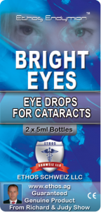 bright_eyes_drops